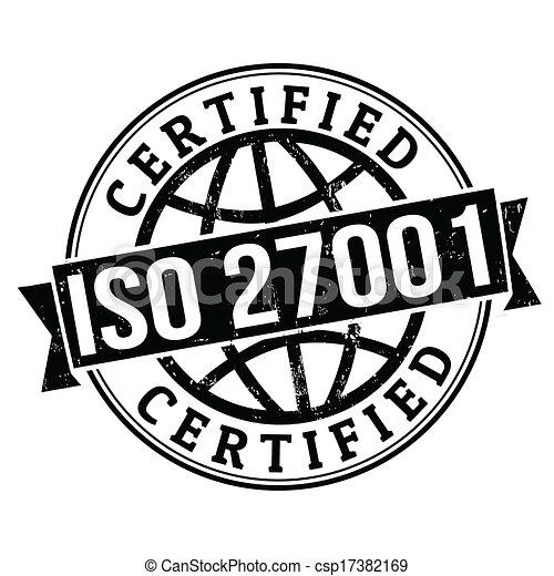 iso 27001 standard pdf free download