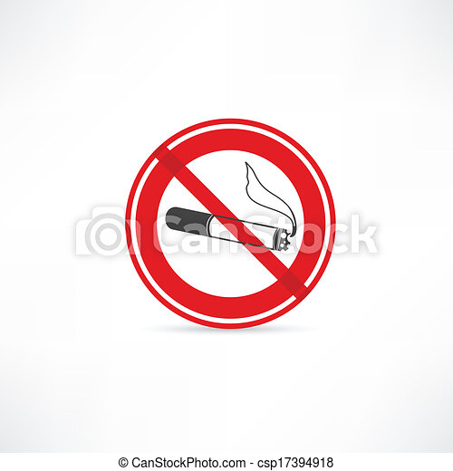 Cesser de fumer le moyen mou