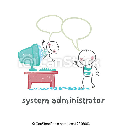 how to run your computer as administrator