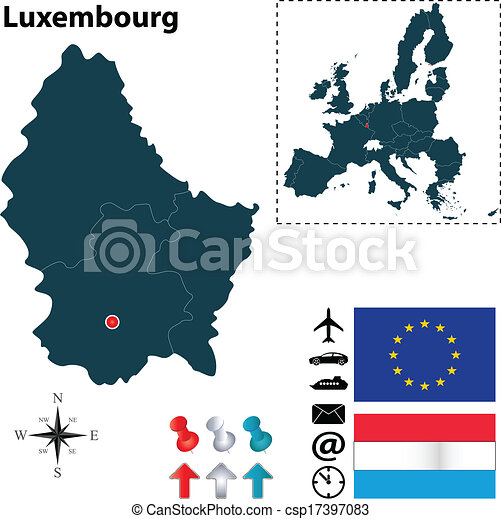 Circulaire stock options luxembourg