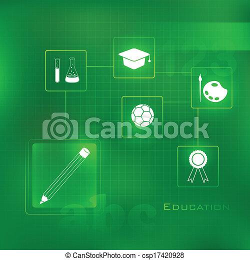 教育, 背景 - イラスト, 教育 ... : 日本語教育 イラスト : イラスト