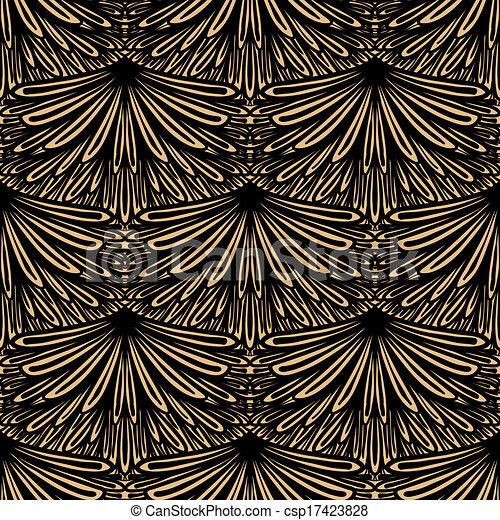 1920s dress pattern  Etsy UK