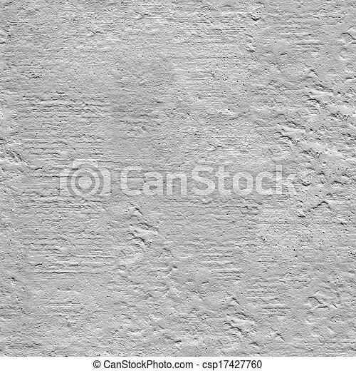 Seamless Bitumen Texture