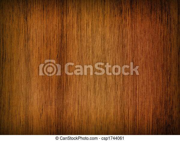 wood texture - csp1744061