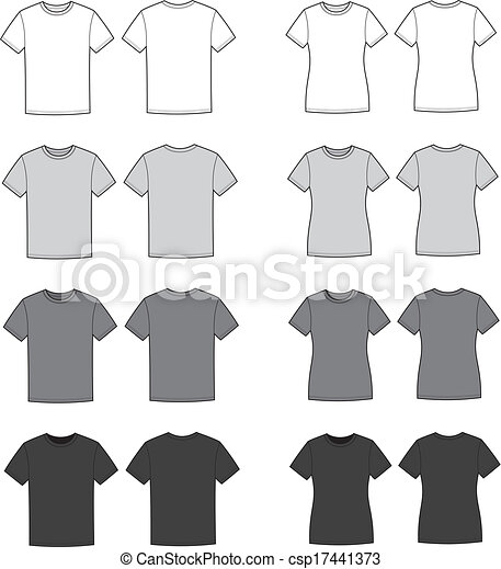 Illustrations Vectoris 233 Es De T Shirt Vector