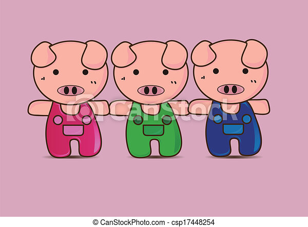 Illustration Of Cute Little Pig 17448254 furthermore Animal Silhouette further Curious George Monkey Coloring Pages as well Stock Photography  puter Carving Caveman Image28866012 likewise Jellyfish Clipart 22165. on funny monkey clip art