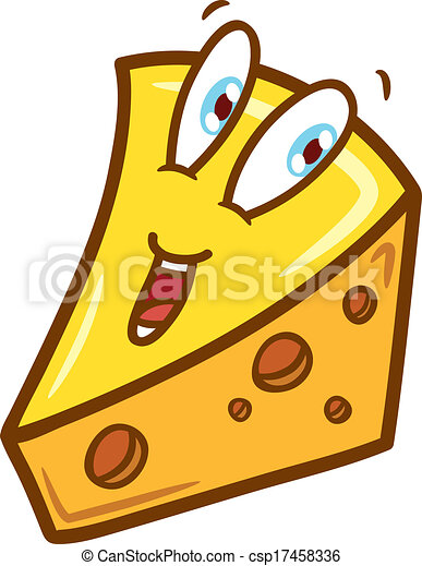 cartoon cheese vector eps instant download csp17458336 macaroni and cheese clip art images macaroni and cheese clip art alphabet