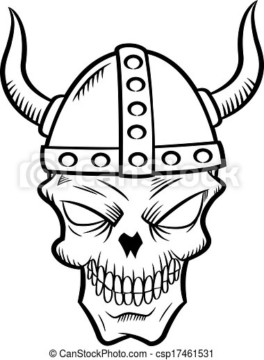 Stock Images Greek Trojan Helmet Vector Image8047594 also Chief Cliparts as well Liegende Katze likewise Cutest Kawaii Cat Gif Animations also Egyptian Symbol Tattoos. on warrior head clip art