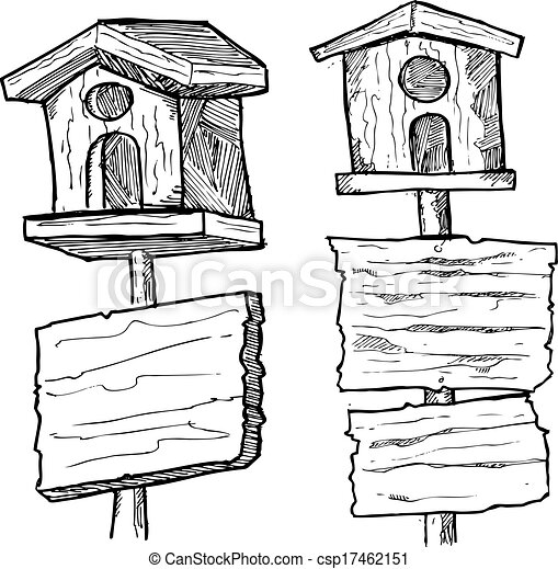 2d Perspective Drawing Of A House 24990284 furthermore Noah likewise Shack Cartoon also How To Draw A Simple Rosebud Step By Step likewise Office Meeting Cartoon. on home house clip art