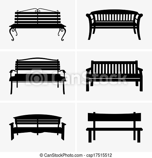 B002VM2B0W as well Jtc63 113 together with Free Porch Swing Plans 3 also Size besides Rockaway garden swing   fz4016. on outdoor porch furniture