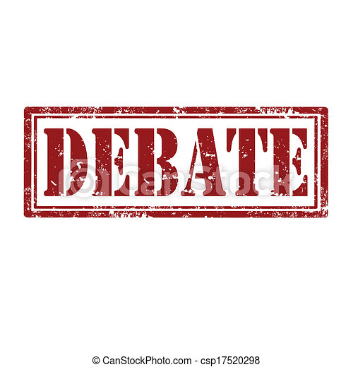 Go Back > Gallery For > Debate Team Clipart
