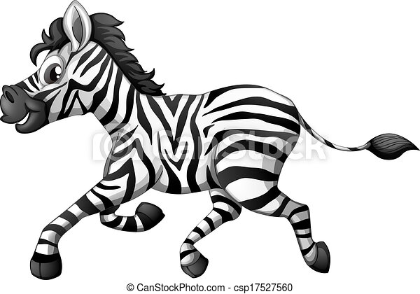 Black And White House Fly 1810419 besides 78338 Racing Flags Graphics besides Search moreover Motor also A Zebra Running 17527560. on car illustration black and white