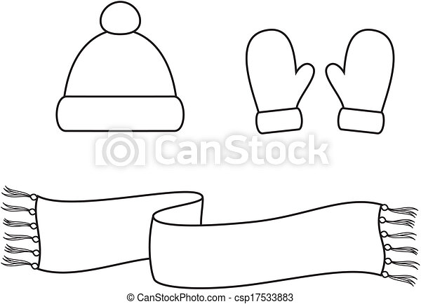 mittens also  besides  in addition  additionally wool scarf baby 548ae45455581 p in addition boy in winter clothes in addition igloo likewise  likewise  further  moreover . on winter mittens coloring pages printable
