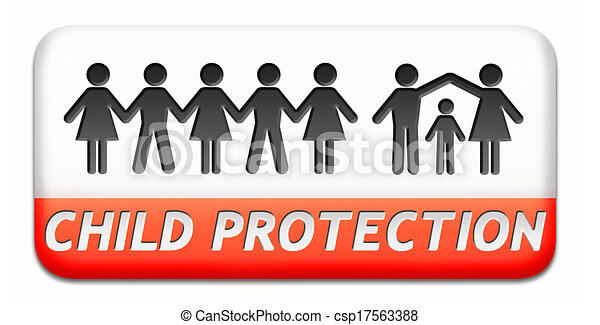 Care Home Abuse Vector