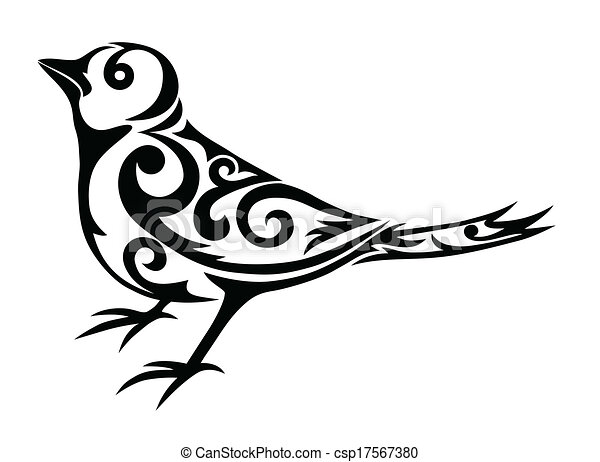 20943 likewise Dessin Anim C3 A9 Hiboux Owlets 17070275 further Gufo Su Rametto as well Halloween further Bird Tribal Illustration 17567380. on owl drawings