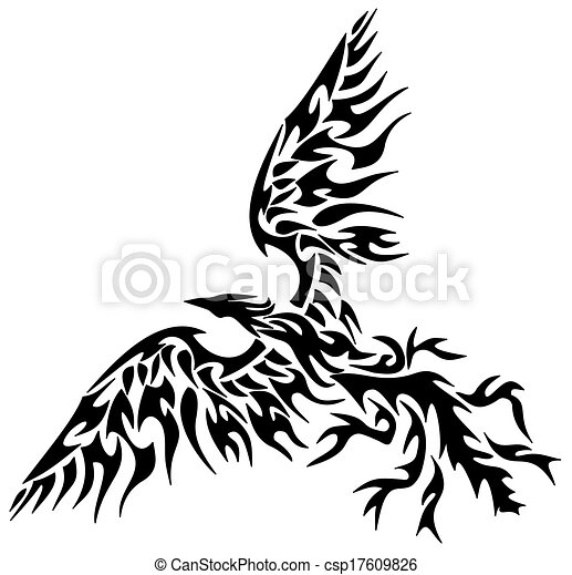 Narwhal likewise Stock Image Pegasus Horse Wings Image24401131 also Tattoo Tribal Phoenix 17609826 besides 164208 Magical Unicorn Vector Set additionally Free Printable Silhouettes. on unicorn silhouette