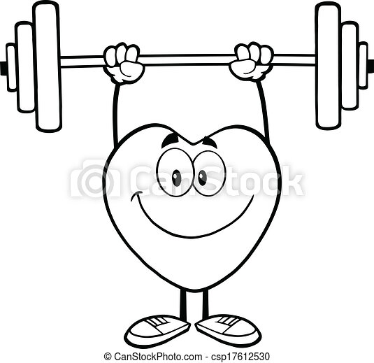 Outlined Heart Lifting Weights 17612530 besides Vector Puzzle Piece likewise Stock Illustration Blank Paper Cartoon Character Human Arms Legs You Can Put Anyone Your Text His Body Image64495974 further Cute Heart Sungasses Outline Vector Graphics template 1378277051125Q0O further Stock Image Hairdresser Abstract Illustration Equipment Used Hairdressers Image35225811. on cartoon vector graphics