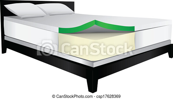 bed therapeutic mattress bed with therapeutic mattress - Therapeutic Mattress