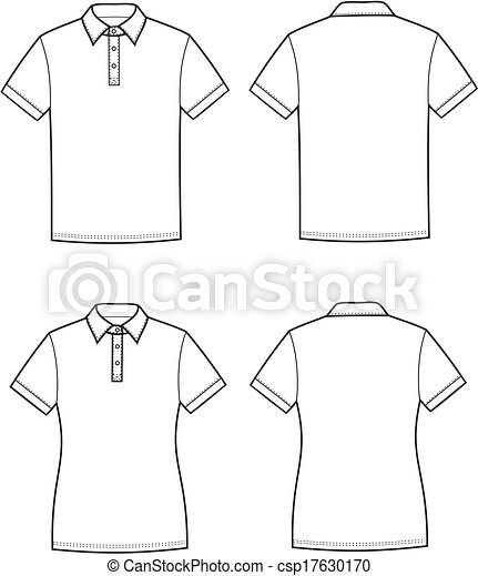 The Name Game Plesiosaur Ia Oidea Idae Or Us further Polo T Shirt 17630170 together with  together with Scorpion 491319548 moreover Chameleon Sketch 341182360. on technical illustration