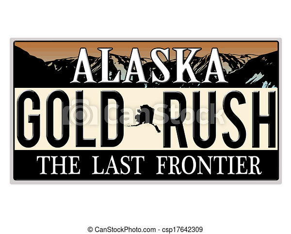 Alaska Nursing License