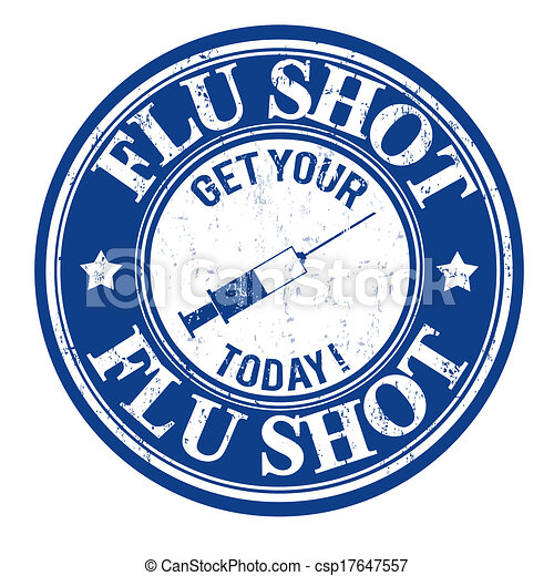 Clip Art Flu Shot Clipart flu shot illustrations and clip art 531 royalty free stamp get your today grunge rubber