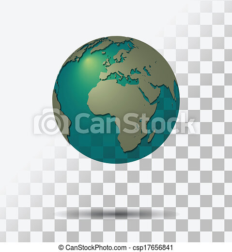 28 Collection of Globe Clipart Transparent  High quality