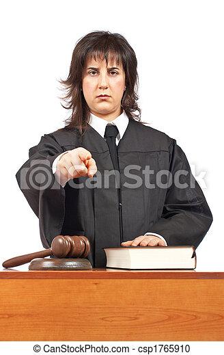 Sentencing - csp1765910