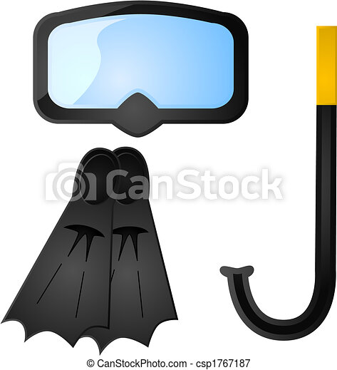 Scuba Stock Illustrations. 5,928 Scuba clip art images and royalty ...