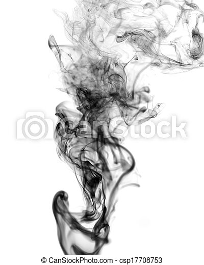 Image result for graphic of black smoke