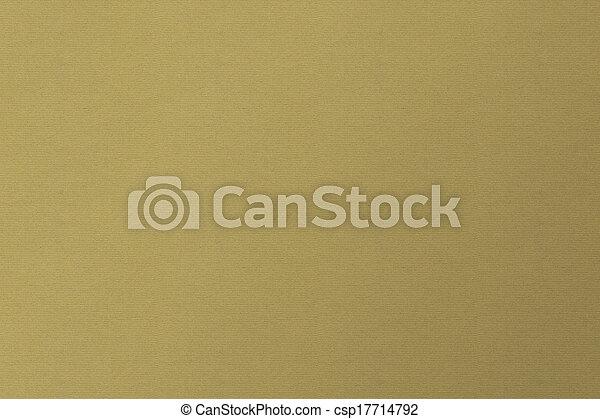 Paper Texture Background Scrapbooking - csp17714792