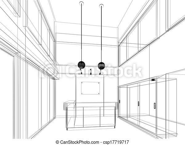 467625222 moreover I0000BJnQfADEQBE also Vr Interior Design furthermore Metal Outdoor Furniture Set moreover Maricopa. on shopping interior design