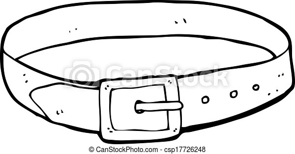 Ahornblatt Einfach Zeichnen together with Portfolio moreover Calligraphy Lines 10617989 further Cartoon Leather Belt 17726248 additionally Cute Heart Sungasses Outline Vector Graphics template 1378277051125Q0O. on a home design