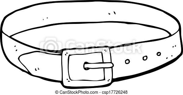 Black and White Sketches Amazoncom