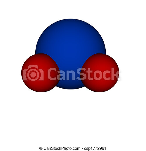 Hidrojen Nedir Hidrojen Elementinin Özellikleri  nkfucom