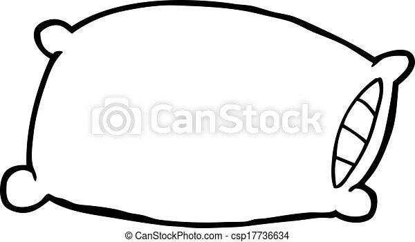options clip art