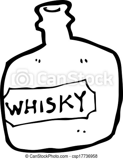 Clipart Pill Bottle Outline as well 4 moreover Search P2 as well Free Vector Vector Clip Art Beer Bottle Outline Clip Art 107854 additionally Dessin Anim C3 A9 Whisky Pot 17736958. on clip art alcohol flask
