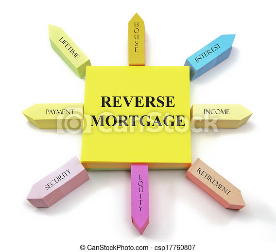 Abstract Bird House Set 12039726 besides Cartoon Letter C 17738161 further Reverse Mortgage Sticky Notes Sun 17760807 likewise Index additionally Happy Children 12233871. on house plans with size