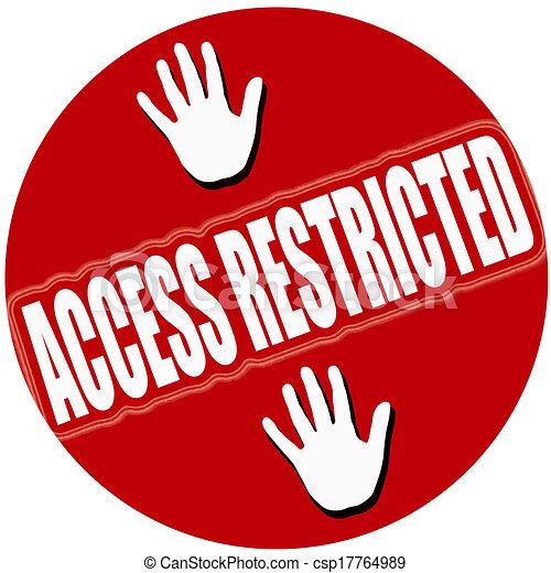 access help русском: