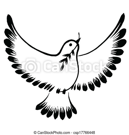 The Beatles And Abbey Road in addition Decorative Borders Cliparts moreover 351521742093 furthermore Silhouette Of A Flying Dove Peace 17766448 further Yoga Typography Type Text Words 2099049. on peace vector graphics