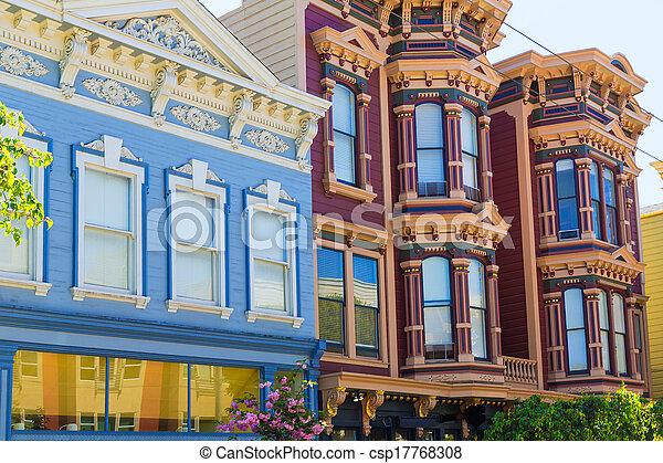 Banco de la Reserva Federal de San Francisco -