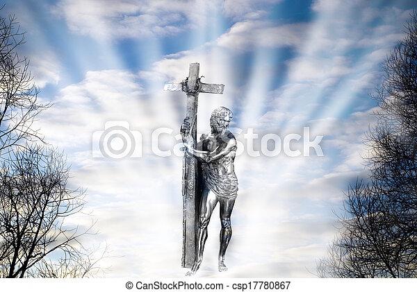 religion - csp17780867