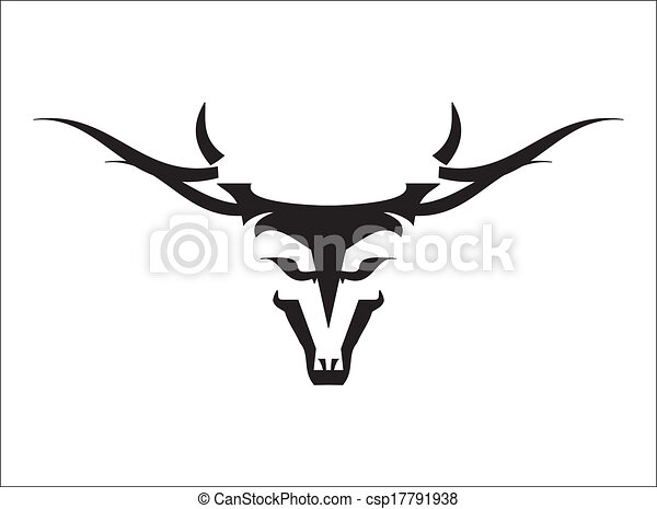 Legendary Whitetails Wallpaper also Cute Deer Clipart Black And White furthermore Deer Drawings furthermore Buck Deer Head Drawing additionally Buck Deer Face. on doe deer clip art