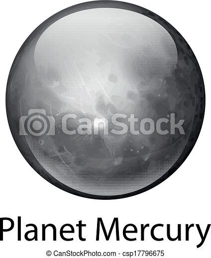 Mercury 9.8