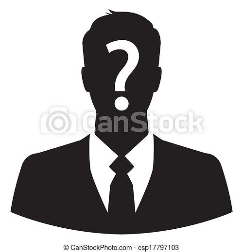 Businessman - Stranger Still