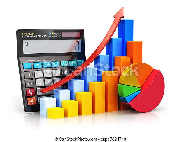 Contabilidad de stock options