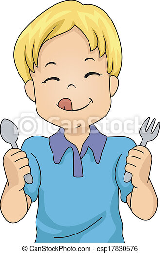vectors illustration of hungry boy illustration of a animated crying baby clipart baby crying clip art silhouette