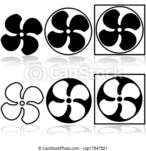 Drake Trailers furthermore E praga03 besides 4298858750 also Occupationaltherapy assistant ota sticker 217556971045634304 in addition Apron. on small square symbol