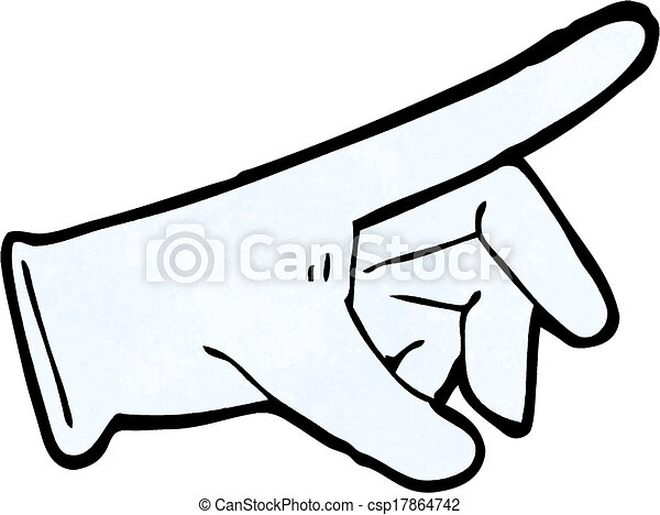 Rubber Gloves Drawing Blue Rubber Gloves Clipart