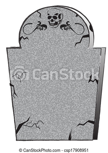 Headstone Clipart Vector Graphics. 1,340 Headstone EPS clip art ...