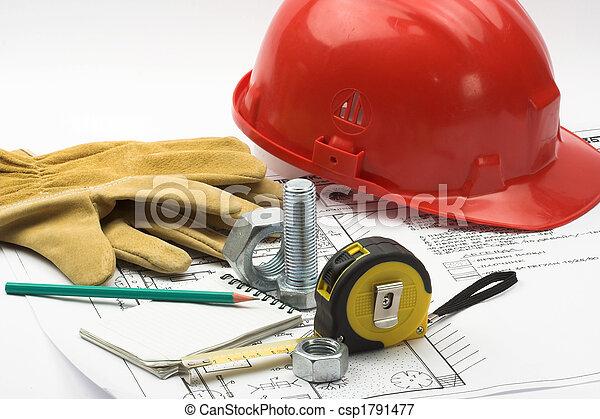 workshop - csp1791477
